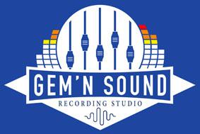 Gem'n_sound_Loghetto