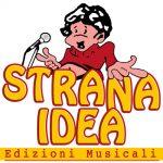 Strana Idea record